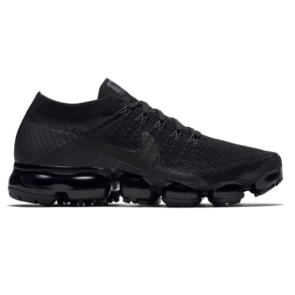 finest selection 20bbc 0d926 NIKE AIR VAPORMAX FLYKNIT